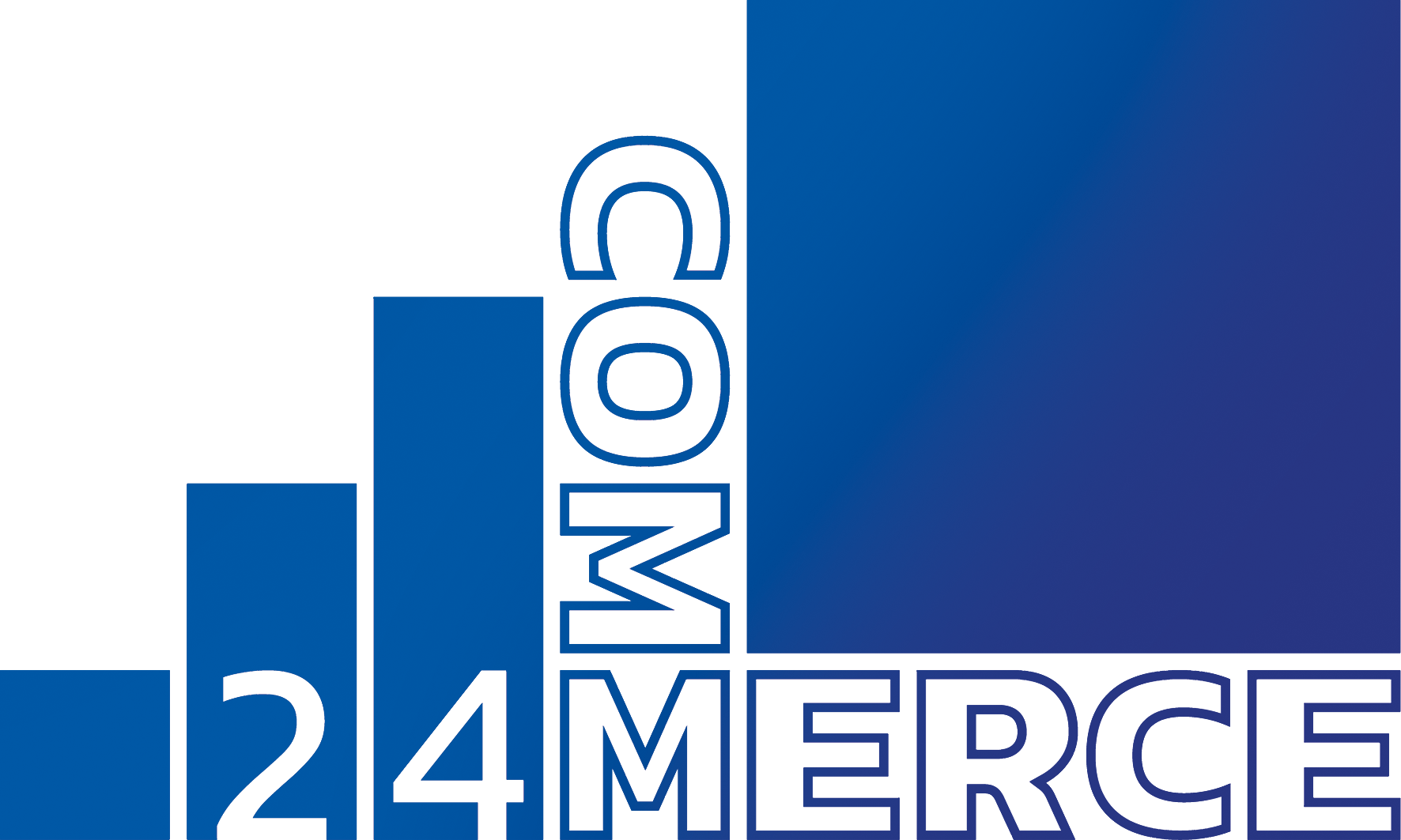 24Commerce GmbH